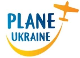 Plane Ukraine